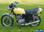 1975 Kawasaki Other for Sale