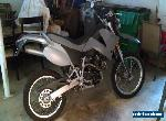 2001 KTM Other for Sale