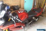 Yamaha FZS1S for Sale