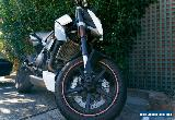 KTM 690 duke for Sale