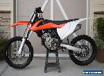 2016 KTM Other for Sale