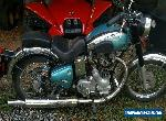 1996 Royal Enfield 500 Bullet for Sale