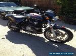 2001 Buell Cyclone for Sale