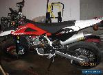 2008 Husqvarna SMR 510 for Sale