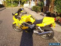 honda vtr firestorm for Sale