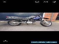 Honda XR125 for Sale