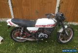 Yamaha RD 250 1979 for Sale