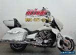 2012 Victory Cross Country for Sale