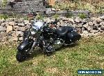 Harley-Davidson: Touring for Sale