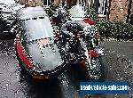 2000 Honda Valkyrie for Sale