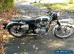 2014 Royal Enfield Classic for Sale
