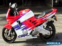 1993 Honda CBR600 for Sale