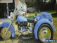 1977 Harley-Davidson Other for Sale