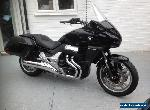 Honda CTX1300 - 2014 for Sale