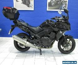 HONDA CBF1000FAB for Sale