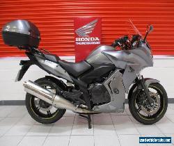 HONDA CBF1000FA for Sale