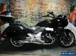 Honda CTX 1300 A-E for Sale
