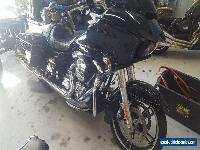 harley road glide for Sale