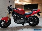 Hyosung gt250 comet for Sale