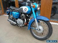 Honda CD 175 cd 175 for Sale