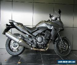 HONDA CBF1000 0 for Sale