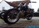 BMW R60/6 for Sale