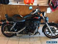 1991 Harley-Davidson Other for Sale
