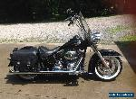 2008 Harley-Davidson Other for Sale