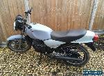 Yamaha rd350lc for Sale