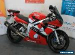 2002 YAMAHA YZF R6 *FREE DELIVERY AVAILABLE, PX WELCOME* for Sale