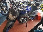 Yamaha MT125 ABS Naked  for Sale