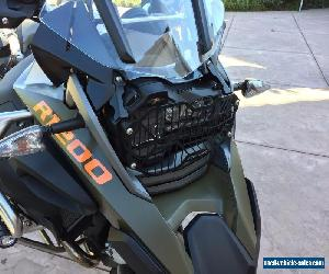 2015 BMW R-Series for Sale