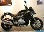 2014 64. Honda VFR800X Crossrunner - Only 6554 Miles! for Sale