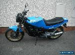 YAMAHA RZ250R 29L LOVELY ORIGINAL ONLY 11061 MILES for Sale