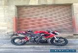 Benelli TNT1130R for Sale