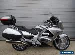 2007 07 HONDA ST 1300 A-6 ST 1300 A-6 for Sale