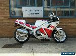 Yamaha FZR1000 1987 Genesis Classic 80's Superbike for Sale