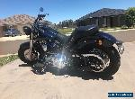 Harley softail slim  for Sale