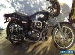 1978 Harley-Davidson XLCR for Sale