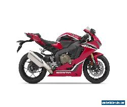HONDA CBR1000RR FIRBLADE for Sale